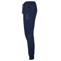 Pantalon jogging navy senior - Biarritz Olympique Pays-Basque
