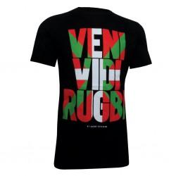 T-shirt Veni Vidi Rugby Enfant