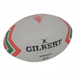 Ballon Supporter Biarritz Olympique