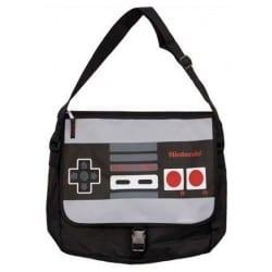 Sacoche Nintendo - Control