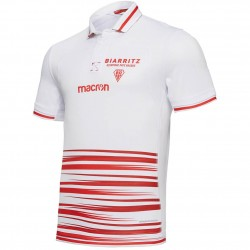 Maillot Replica Home Junior Biarritz Olympique