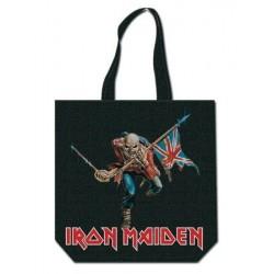 Sac shopping Iron Maiden