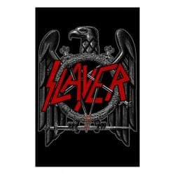 Poster SLAYER - Eagle