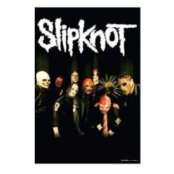 Poster SLIPKNOT - Tribal
