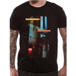 T-shirt DEPECHE MODE - CELEBRATION