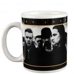 Mug U2 Joshua Tree