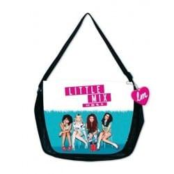 Sac messenger Little Mix