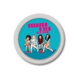 Miroir compact Little Mix