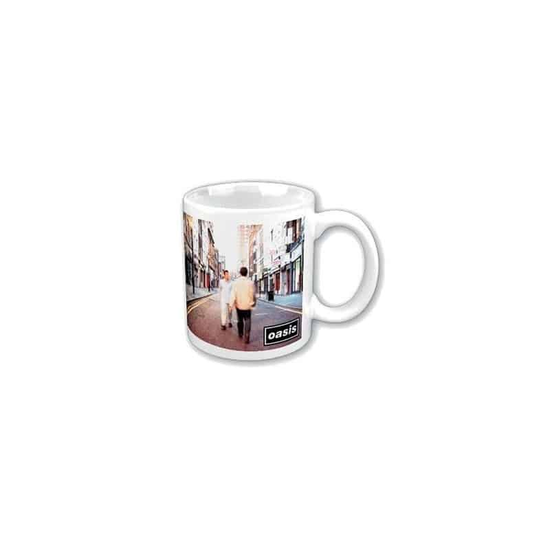 Mug Oasis Morning Glory