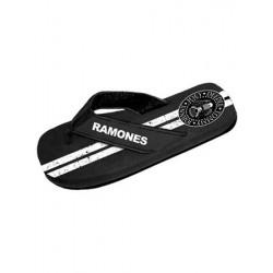 Sandales RAMONES