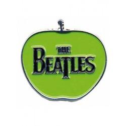 Pin's The Beatles - Apple Logo