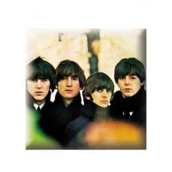 Pin's The Beatles - FOR SALE