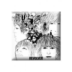 Pin's The Beatles - REVOLVER