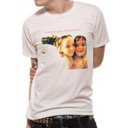 T-shirt The Smashing Pumpkins - Dreams