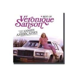 Best Of Véronique Sanson - Les Années Américaines