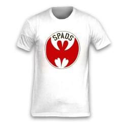 T-shirt BD XIII - Spads