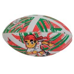 Mini Ballon Koxka
