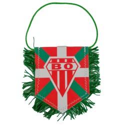 Fanion Basque BOPB