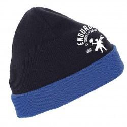 Bonnet Bleu EndurOpale