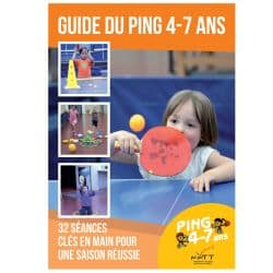 Guide 4-7 ans