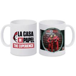 Mug Photocall
