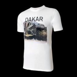 T-shirt Valparaiso