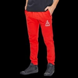 Jogging Dakar Sweats 01 Rouge