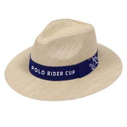 Chapeau Panama ECRU PRC