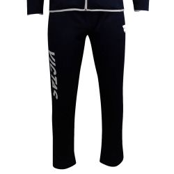 Pantalon de Survetement Officiel MARINE Equipe de France