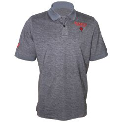 Polo Adulte 2021 GRIS_ROUGE