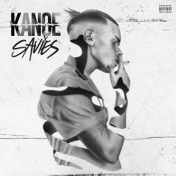 CD Kanoé Saviès