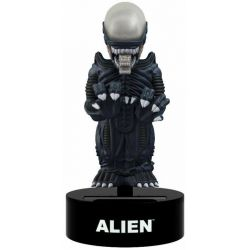 ALIENS XENO 6 Inch Body Knocker