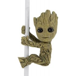 GUARDIANS OF THE GALAXY 2 Scaler NECA 2 inch GROOT