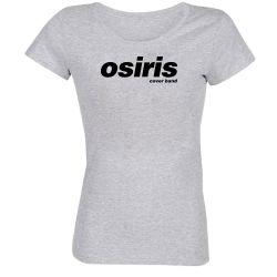 Skinny Logo GRIS