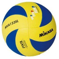Ballon Officiel Mva123Sl Mikasa