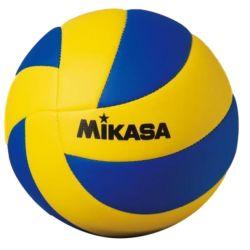 Mini Ballon Mva1,5 Mikasa