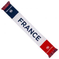 Echarpe Equipe De France De Volley