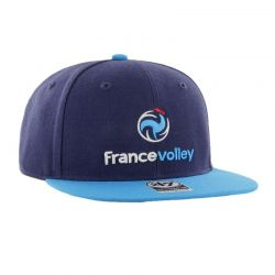 Casquette MARINE 47 Snapback Volleyball