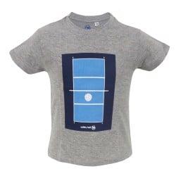 T-Shirt Enfant Graphique...