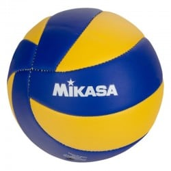 Mini Ballon Officiel...