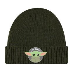 Bonnet NOIR Star Wars The...