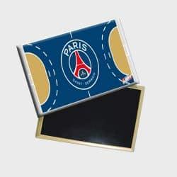 Magnet Club Lidl StarLigue Logo PSG Paris Saint Germain Handball