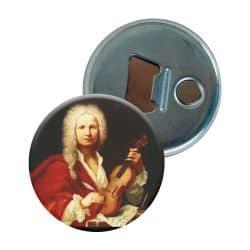 Decapsuleur Antonio Vivaldi
