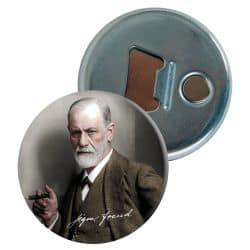 Decapsuleur Freud