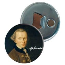 Decapsuleur Kant