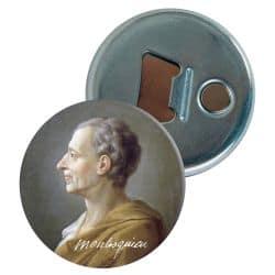 Decapsuleur Montesquieu