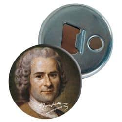 Decapsuleur Rousseau