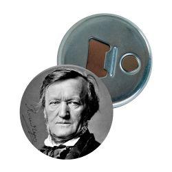 Decapsuleur Richard Wagner