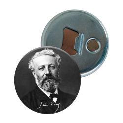 Decapsuleur Jules Vernes