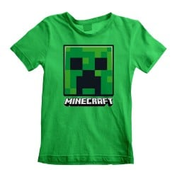 T-shirt Enfant VERT...